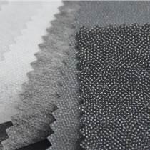 供應華磊西裝襯紙襯T2525