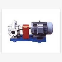 河北优质KCB-300不锈钢齿轮泵材质优耐腐蚀性能优