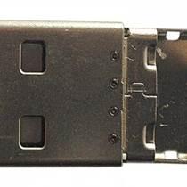 光通信激光焊接機