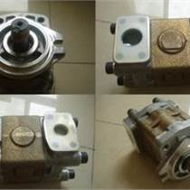 GPY-11.5R島津齒輪泵