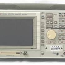 愛德萬頻譜分析儀R3463 R3463