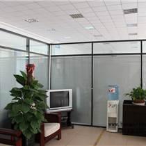 天津玻璃隔斷圖片,鐵藝屏風隔斷