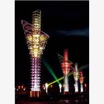 節能城市景觀燈