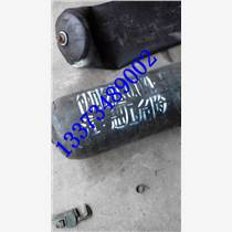 東明預制板橡膠氣囊價格動態