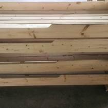 幼兒園木制小家具專賣 木制課桌椅價格 木制兒童床銷售