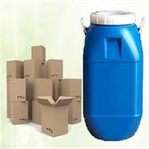 玩具厂专用快干水性透明胶、纸卡板胶、纸托板胶、纸品厂用胶