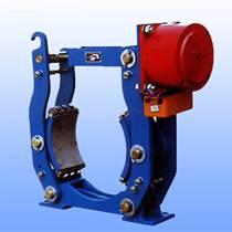 MW200-160电磁制动器