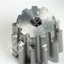 电锤齿轮 小模数齿轮