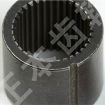 電鉆齒輪加工 精密齒輪