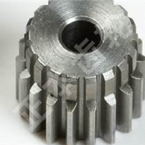 电动工具齿轮 精密齿轮