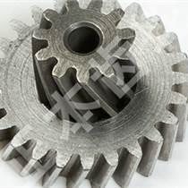 电锤齿轮加工 小模数齿轮