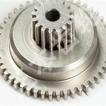 正本电动工具齿轮 精密齿轮