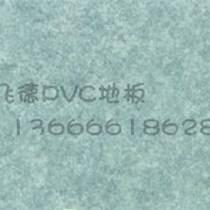 嘉興PVC地板施工商/紹興卷材PVC地板/寧波片材P