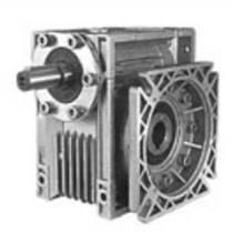 T8-U-LR-O齒輪換向器諾廣