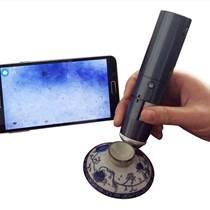电子显微镜电子放大镜数码显微镜