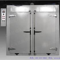 多功能高温插座通电测试烘箱
