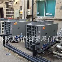 扬州空气能热水器销售价格实惠