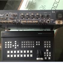 洋名se-2200 視頻切換臺