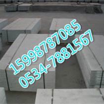 南寧市loft鋼結構閣樓板流動市場