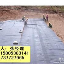 安徽蓮藕種植塑料膜/滁州水產養殖膜