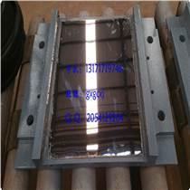 固定盆式橡膠支座廠家原料