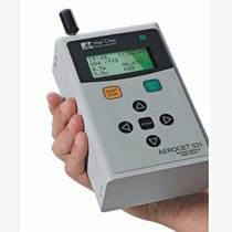 空气颗粒物监测仪METONE 531