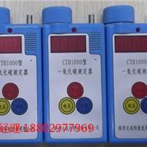 高精度氧氣測試器