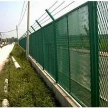 广东丝网护栏生产厂家直销价格