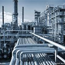 天津化工设备回收天津化工厂设备回收企业