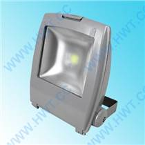 防水防塵泛光燈,LED節能泛光燈