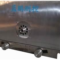 螺紋鋼測徑儀 在線檢測測徑儀 藍鵬測控可定制