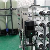 PP棉濾芯 保安過濾器濾芯 精密過濾器濾芯過濾濾芯
