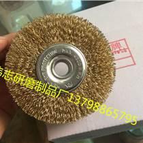 野牛钢丝轮中国代理商伟志厂