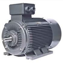 各地直銷YE2-80M2-2/1.1KW電動機