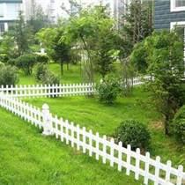 金科生產草坪護欄網  塑鋼護欄網