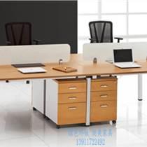 中关村办公桌椅定做公司