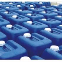 帕斯玛厂家供应纯净水设备