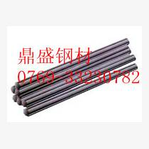 9crSi合金工具鋼排號