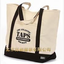 旅行包棉布袋包環保袋帆布袋
