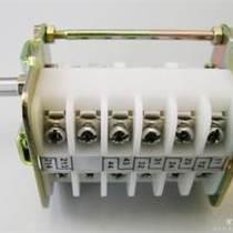 IT/U15-5M_低压电器
