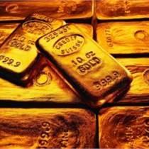 北京代寫冶金、采礦類可行性報告