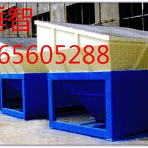 改良土拌和站時產型號價格配件