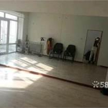 北京專業定做鏡子廠家 舞蹈室鏡子定做安裝