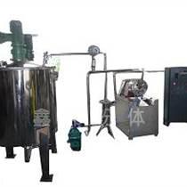 石墨烯鋰電池 炭黑納米級砂磨機