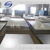 60Si2Mn耐磨彈簧鋼板