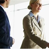 多语种ERP 跨国集团ERP 就选SAP B1 上海