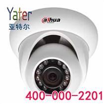 邯鄲視頻監控安裝公司-亞特爾