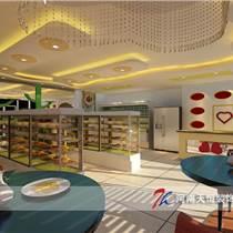 專業烤肉店裝修公司|鄭州烤肉店裝修設計需要多少錢