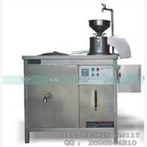 大型豆漿機|上海豆漿機