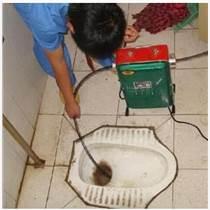 广州越秀区疏通马桶83860792维修马桶